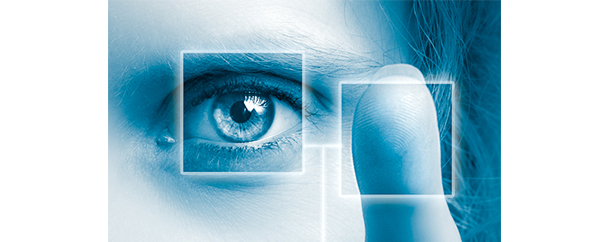 biometricFingerprints