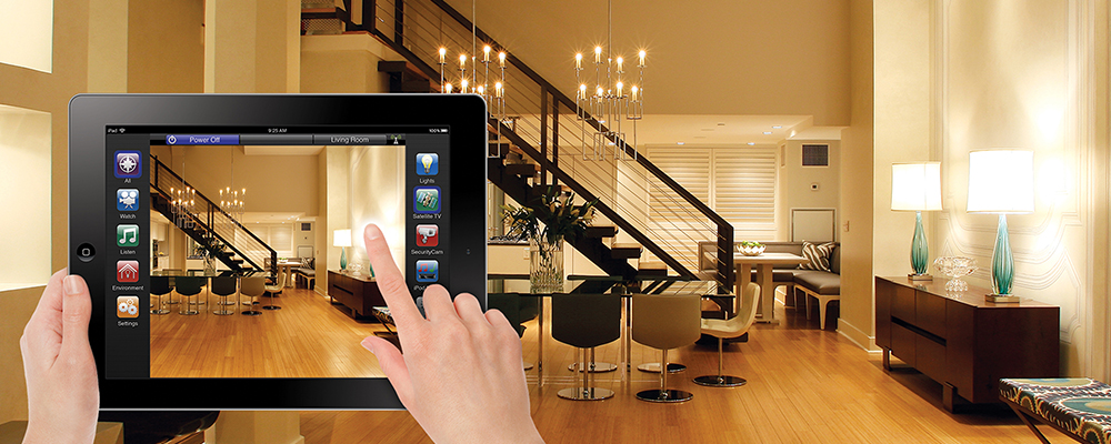 ipad-home-automation-control
