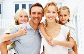 slideResidential-270x172