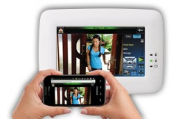 slideSmartHome-270x172