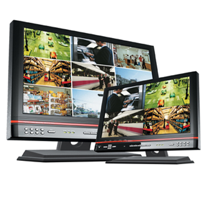 how to start a video surveillance business